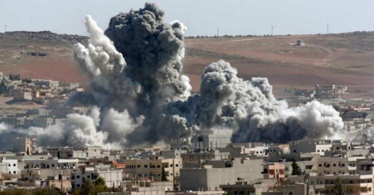 bombing_syria